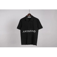 Givenchy T-Shirts Short Sleeved Polo For Men #481034