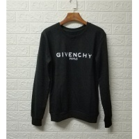 Givenchy Hoodies Long Sleeved O-Neck For Men #481041