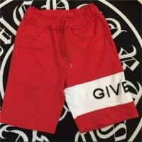 Givenchy Pants Shorts For Men #481042
