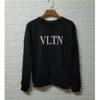 Valentino Hoodies Long Sleeved O-Neck For Men #481057
