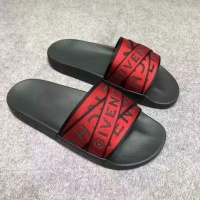 Givenchy Fashion Slippers For Men #481160
