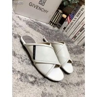 Givenchy Fashion Slippers For Women #481166