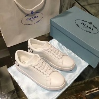 Prada Casual Shoes For Women #481175