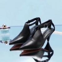 Celine Fashion Sandal For Women #481177