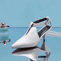 Celine Fashion Sandal For Women #481179