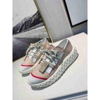 Giuseppe Zanotti GZ Shoes For Men #481212