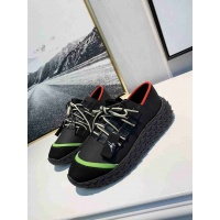 Giuseppe Zanotti GZ Shoes For Men #481213