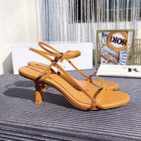 The Row Fashion Sandal For Women #481228