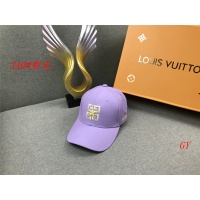 Givenchy Caps #481238
