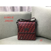 Fendi Fashion Messenger Bags #481263