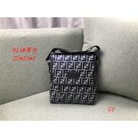 Fendi Fashion Messenger Bags #481265