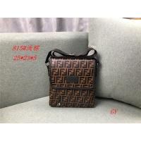Fendi Fashion Messenger Bags #481266