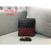 Fendi Fashion Messenger Bags #481298