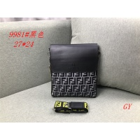 Fendi Fashion Messenger Bags #481300