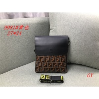 Fendi Fashion Messenger Bags #481301