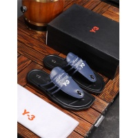 Y-3 Fashion Slippers For Men #481307