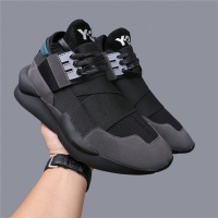 Y-3 Fashion Shoes For Men #481309