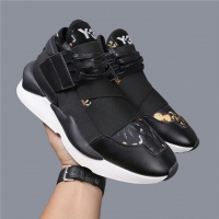 Y-3 Fashion Shoes For Men #481310