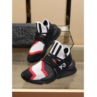 Y-3 Fashion Shoes For Men #481311