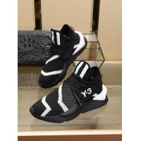 Y-3 Fashion Shoes For Men #481312