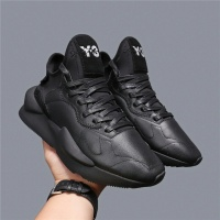 Y-3 Fashion Shoes For Men #481314
