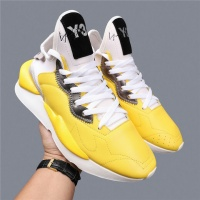 Y-3 Fashion Shoes For Men #481315