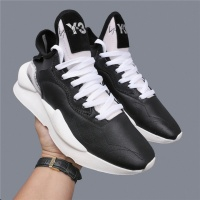 Y-3 Fashion Shoes For Men #481316