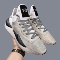 Y-3 Fashion Shoes For Men #481317