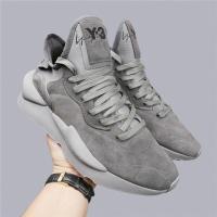 Y-3 Fashion Shoes For Men #481319