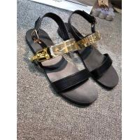 Giuseppe Zanotti GZ Sandal For Men #481406