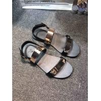 Giuseppe Zanotti GZ Sandal For Men #481407