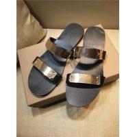 Giuseppe Zanotti GZ Slippers For Women #481424