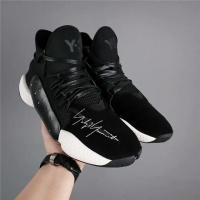 Giuseppe Zanotti GZ Shoes For Men #481445