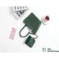 Goyard AAA Quality Handbags #481806