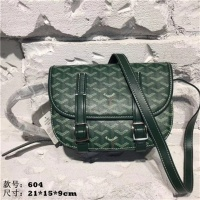 Goyard AAA Quality Messenger Bags #481814