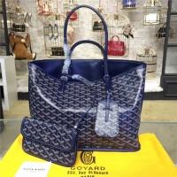 Goyard AAA Quality Handbags #481826