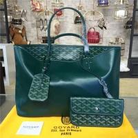 Goyard AAA Quality Handbags #481837