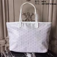 Goyard AAA Quality Handbags #481906