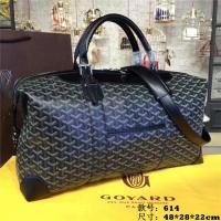 Goyard AAA Quality Travel Bags #481965