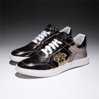 Versace Casual Shoes For Men #482103