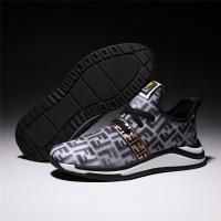 Fendi Casual Shoes For Men #482205