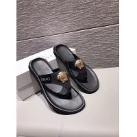 Versace Fashion Slippers For Men #482287