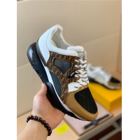 Fendi Casual Shoes For Men #482492