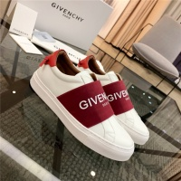 Givenchy Casual Shoes For Men #482518