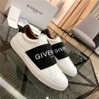 Givenchy Casual Shoes For Men #482519