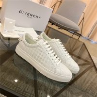 Givenchy Casual Shoes For Men #482523