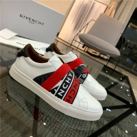 Givenchy Casual Shoes For Men #482524