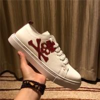 Philipp Plein PP Casual Shoes For Men #482529