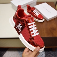 Philipp Plein PP Casual Shoes For Men #482548