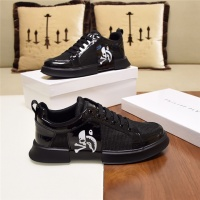 Philipp Plein PP Casual Shoes For Men #482551